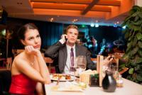 女性が「次のデートはないわ」と思う男性の共通点5選