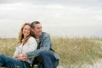 心理学者が語る、「最高のパートナー」「最低の結婚」とは