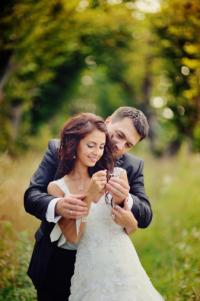 「こいつとなら……」男が嫌がってた結婚をあっさり決める時