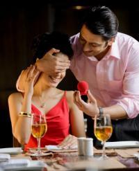 彼女で終わる女性と、結婚までいく女性の違いって何?
