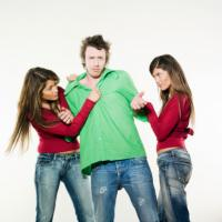 「ストック女子」にされてない? 男性から保険にされる女の特徴5つ