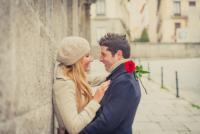 男達が思わずキュン死! 最高にかわいいバレンタインチョコの渡し方