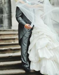 全然好みじゃない相手と結婚したら……その後はどうなる?
