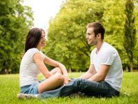 しあわせな結婚生活を送っている女子が明かす! 夫になる男子には持っていてほしいもの4つ