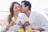 """男性が""""この子と結婚したい!""""と実感した瞬間5つ"""