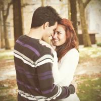 愛情表現の下手な男子が、ホントはしてしてあげたい彼女への愛してるのサイン4選