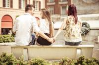 既婚の彼を好きになっても、最終的には妻にはかなわない理由3つ