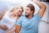 同棲中、彼氏がガッカリする瞬間・幸せを感じる瞬間