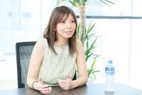 なぜ苦手な運動に挑むのか?「新しい働き方」を追求する女性経営者・安藤美冬さん PR