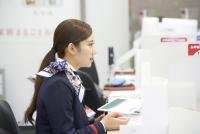20代女性も副店長に! 現場対応力が磨かれる「コネクシオ」での働きがい