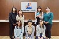 女性がスキルを高めながら働き続けられる「日本オープンシステムズ」の魅力
