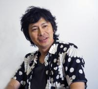 〈鈴井貴之(ミスター)・新刊インタビューpart2〉役者・鈴井貴之の生前葬!?