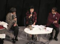 村上春樹はなぜ芥川賞を獲れなかったのか。選評でたどる芥川賞の歴史