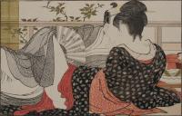 18歳未満入場禁止。日本初の春画展いよいよ開催(閲覧注意)