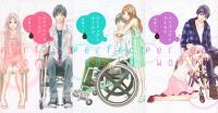 日本人は障害者に慣れていない『パーフェクトワールド』