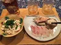 村上春樹『騎士団長殺し』刺身も生牡蠣もウイスキーで食べるってそれおいしいの?(特別寄稿・鴻巣友季子)