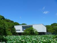 鎌倉近美閉館の衝撃。日本を代表するモダニズム建築はどうなるんだ