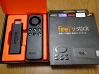 Fire TV stickは買いなのか。超ていねいに検証してみた