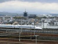 4/29グランドオープン、京都鉄道博物館のここが凄い