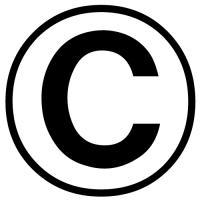 「ハイスコアガール」著作権侵害問題を考える(C)マークは実は重要ではないのか