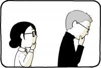 映画「スティーブ・ジョブズ」を漫画「スティーブズ」アシスタントがネタバレなしで解説してみた