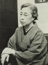 正味の話、平塚らいてうは「あさが来た」広岡浅子をどう思っていたのか