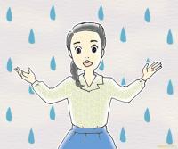 「あまちゃん」のあんべちゃんこと片桐はいりのど迫力「とと姉ちゃん」37話