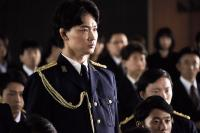 綾野剛、ピエール瀧、リリー・フランキー・俳優に腹をくくらせる方法『日本で一番悪い奴ら』白石監督に聞く