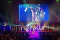 DDTプロレスが両国国技館に大観衆を集めるも、高木三四郎「20周年は今まで通りではいけない」