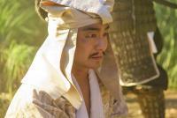 片岡愛之助は挙式とドラマのタイミングを合わせたのか「真田丸」37話