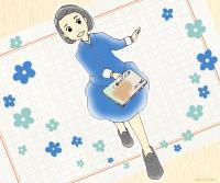 宇多田ヒカル「花束を君に」はこの回のために「とと姉ちゃん」155話