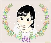 「べっぴんさん」16話「マッサン」エリー役・シャーロット・ケイト・フォックス登場