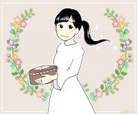 「べっぴんさん」90話。悦子様の再婚相手は誰なのか