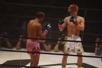那須川天心は、いつも神ってる。日本はもっと彼に騒ぐべきである