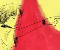 又吉直樹原作ドラマ「火花」1話。神谷はなぜかっこいいのか