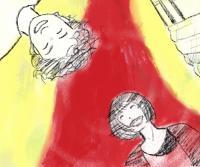 又吉直樹原作ドラマ「火花」芸人にとって夢のような彼女・真樹のモデルを考察