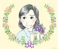 「べっぴんさん」143話「明美ちゃんの人生に小さな一輪の花が咲きました」
