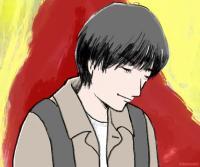 又吉直樹原作ドラマ「火花」4話。原作を大胆にアレンジ、いとしこいし「ジンギスカン」エピソードに泣く