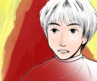 又吉直樹原作ドラマ「火花」5話。 言いたいだけの「鬼まんま」