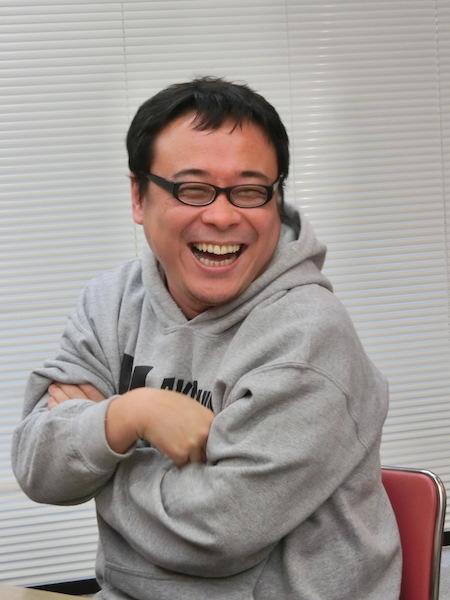 バッファロー吾郎Aの画像 p1_14