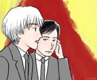 又吉直樹原作ドラマ「火花」7話。漫才の素人ウケと玄人ウケの違いってなんだ