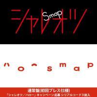 SMAPのDVD年末までに全部レビューその4「We are SMAP! 2010 CONCERT」