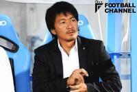 FC東京、篠田コーチの監督就任を発表。城福政権崩壊で内部人事を大幅テコ入れ