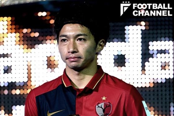 柴崎、テネリフェ加入を西紙も大々的に報道! 「クラブW杯決勝の日本の英雄」