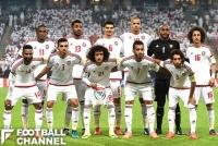 UAE代表の弱点、警戒すべき選手は? 本日運命のアウェイ決戦、現地在住記者に聞く