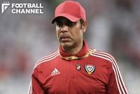 "UAE監督、""背水の陣""で豪州戦へ「勝つことだけに全力を尽くす」「選択肢はない」"