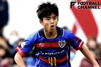 久保建英は「一番危険な選手」。元代表・明神智和が最も警戒した15歳。U-20代表入りは確実か