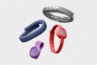 1千億円を使い果たしたウェアラブル「Jawbone」 医療向けシフトか