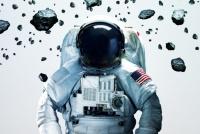 宇宙でのトイレ問題が解決? NASAのコンテスト優勝者が発表