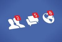 フェイスブック「ユーザー離れ」鮮明 投稿数が3分の2に